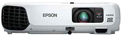 High quality photo of Epson V11H566020