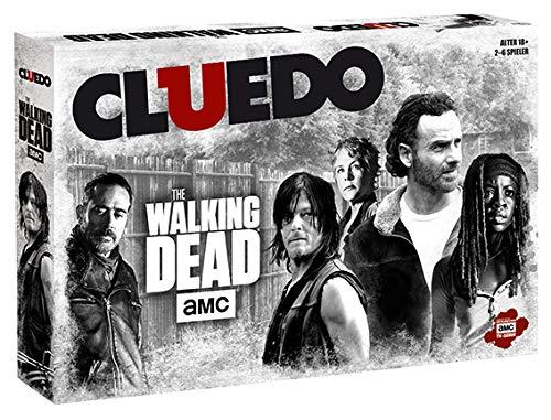 Cluedo The Walking Deadhttps://amzn.to/2SGZyXp
