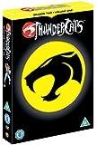 Thundercats: Season 2 - Volume 1 [DVD] [1986]