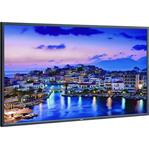 NEC-V801-80IN-LCD-PUBL-DISPL-MNTR-V801-AVT2