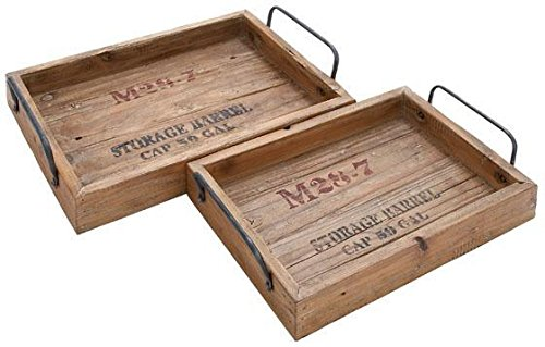 rustic-wood-tray-set-of-2-s-2-18-15w-natural-wood