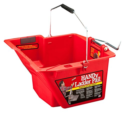 HANDy 4500-CC HANDy Ladder Pail