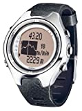 Suunto X6M Wrist-Top Computer Watch with Altimeter, Barometer, Compass, Clinometer and PC-Interface