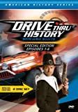 Drive Thru History: American History, Special Edition 1-6