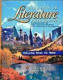 Elements of Language, Grade 11, Holt, Rinehart and Winston Staff, 0030649234