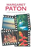 Letters from the South Seas, Margaret Paton, 085151829X