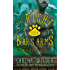 The Right to a Bear's Arms (A BBW Shifter Romance) (Wolf Rock Shifters Series Book 3)