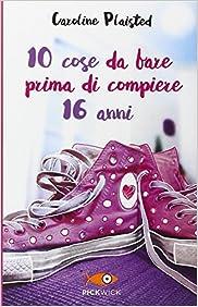 Un libro simpatico per ragazze da 11 a 14 anni (dalla serie Il battello a vapore)