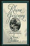Rhine Journey, Ann Schlee, 0030568943