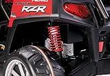 Peg-Perego-RZR-Polaris-Red-Ranger