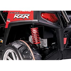 Peg-Perego-RZR-Polaris-Red-Ranger