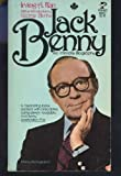 Jack Benny: An Intimate Biography