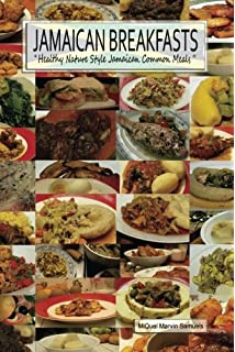 Sensational Jamaican Dinners Healthy Nature Style Jamaican Common Meals Download Free Architecture Designs Momecebritishbridgeorg