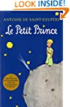 Le Petit Prince (French Language Edit...