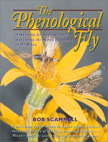 The Phenological Fly