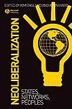 Neoliberalization, , 1405134313