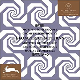 Geometrics Patterns