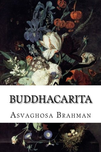 Buddhacarita: Acts of the Buddha