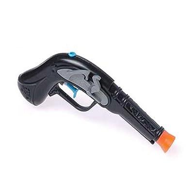 U.S. Toy GS670 Pirate Squirt Gun: Toys & Games