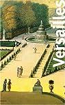 Promenade : Versailles par Weiss