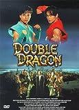 Double Dragon poster thumbnail