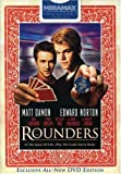 Rounders (Collector's Edition)