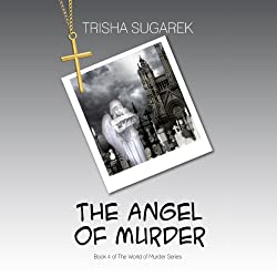 The Angel of Murder