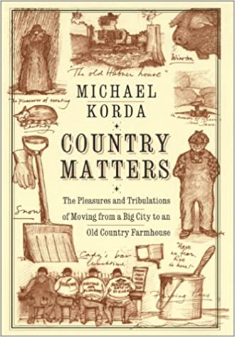 ?READ? Country Matters: The Pleasures And Tribulations Of Moving From A Big City To An Old Country Farmhouse. grasas Hotel least cuerpo Capital services cremas Bringing