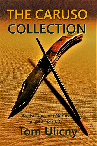 The Caruso Collection -