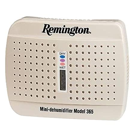 365 Dehumidifier Mini Review