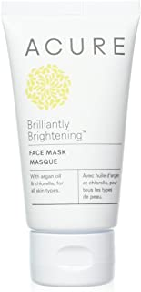 product image for Acure Face Mask Brightening