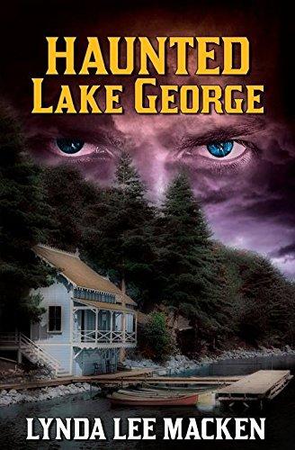Haunted Lake George