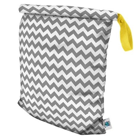 planet-wise-roll-down-wet-diaper-bag-gray-chevron-large