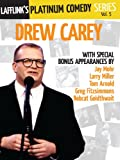 Lafflink Presents The Platinum Comedy Series, Vol. 5 - Drew Carey