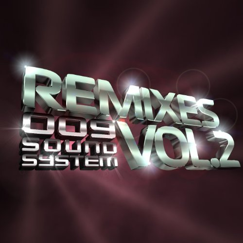 Remixes, Vol. 2