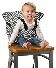 Easy Seat Portable
