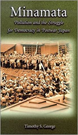 Descargar Bittorrent Español Minamata And The Struggle For Democracy In Postwar Japan It PDF
