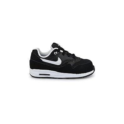 43c70d0c1e915 Nike Air Max 1 (TD)