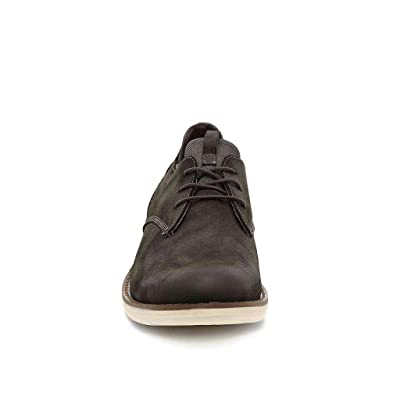 Kenneth Cole REACTION Men's, Casino Lace up Oxford | Oxfords