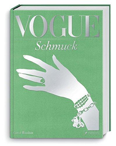 vogue-schmuck-100-jahre-eleganz-schnheit-und-stil