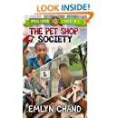 The Pet Shop Society - Special Edition