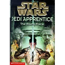 Jedi Apprentice: The Rising Force