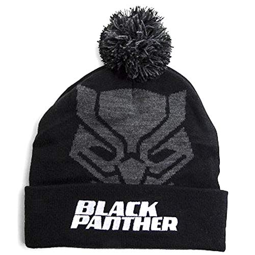List of the Top 10 marvel hat for kids you can buy in 2019
