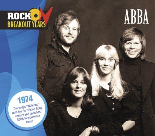 Abba - 1974 - Zortam Music
