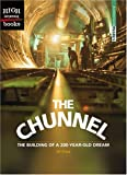 The Chunnel, Jil Fine, 0516240773