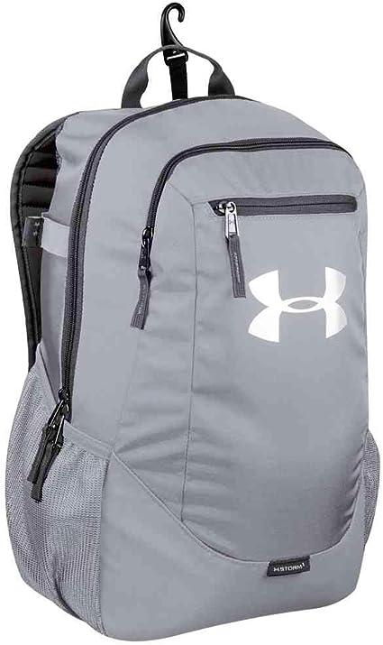 2020 Under Armour UA Hustle 2.0 Bat Pack Baseball Softball Equipment Backpack