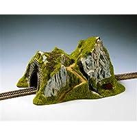 NOCH - Túnel para modelismo ferroviario TT (48670)