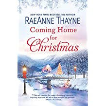 Coming Home for Christmas (Haven Point Book 10)