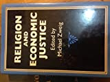 Religion and Economic Justice 9780877228479