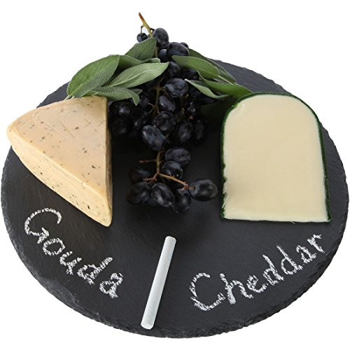 Lilys Rustic Round Cheese Diameter product image